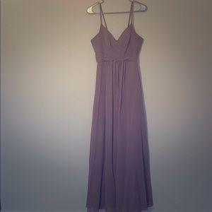 Sorella Vita formal dress